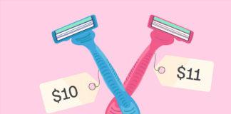 Pink Tax, idealo: per i prodotti al femminile i prezzi oscillano di più.