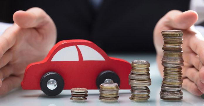 Prestiti auto, Altroconsumo: a fianco dei consumatori vittime del cartello.