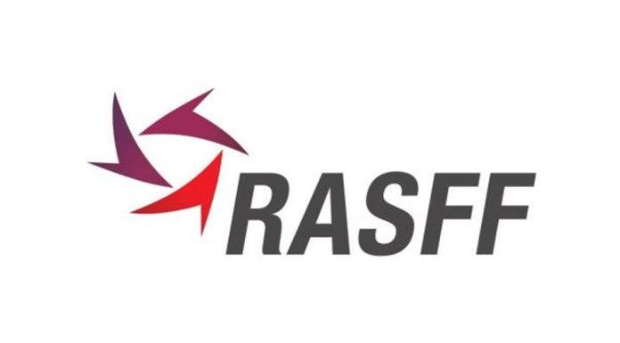 Allerta alimentare Rasff: segnalazioni principali su salmonella e micotossine.