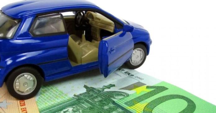RC Auto, Facile.it: 1,2 milioni di italiani pagheranno di più nel 2019.
