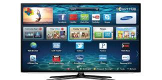 Sulle smart tv arrivano gli spot pubblicitari personalizzati. Ecco come difendersi.