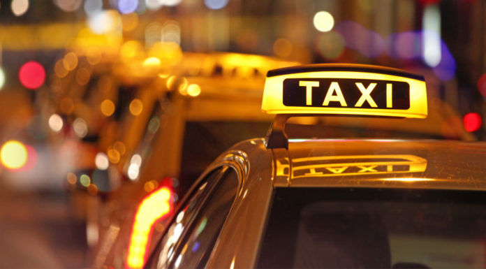 """Taxi e NCC, Antitrust: """"La riforma soddisfi nuove esigenze dei consumatori""""."""