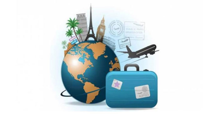 Turismo, Federalberghi: l'Epifania fa viaggiare gli italiani