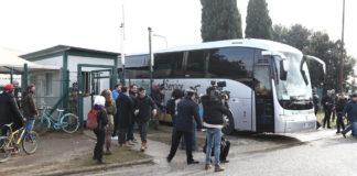 """Castelnuovo di Porto, Tavolo Asilo: """"Sconcerto e indignazione""""."""