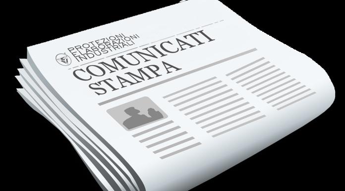 Comunicato Stampa Confconsumatori