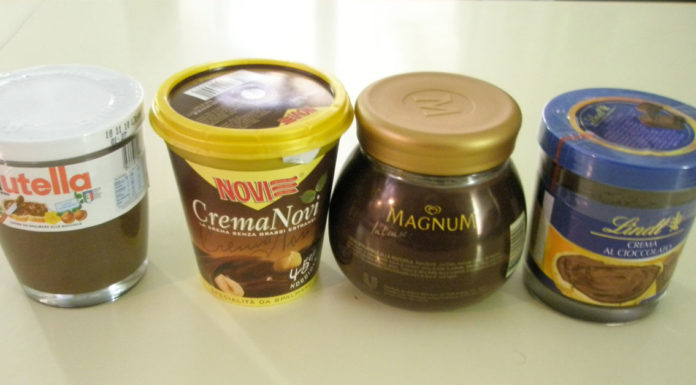 Nutella&Co.: quali sono le creme spalmabili alla nocciola migliori?