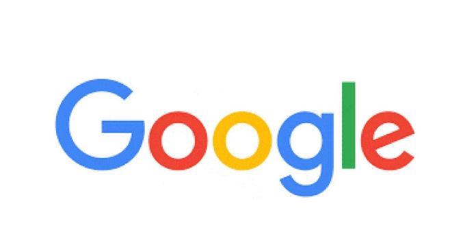 Altroconsumo: Google rispetti la privacy degli utenti.