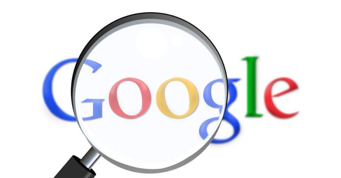 Google e privacy: cambiamenti nella gestione dei dati personali.