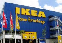 Ikea richiama alcuni lotti di marshmallow.