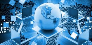 Come usi Internet? Eurostat: mail, video e social le funzioni più usate degli europei.