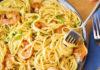Pasta: come sceglierla e riconoscerne la qualità.