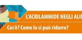 Acrilammide, Customer Care Service: linee guida europee da migliorare.