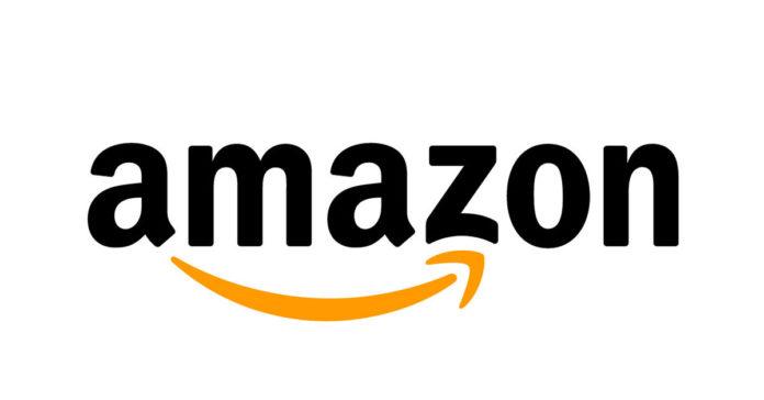 Recensioni negative spariscono da Amazon. Customer Care Service: Indaghi Antitrust.