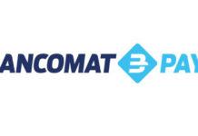 Per l'e-commerce si potrà utilizzare Bancomat pay.