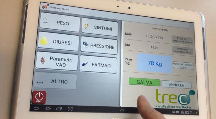 Ue: condividere i dati sanitari elettronici per avere assistenza in tutta Europa.