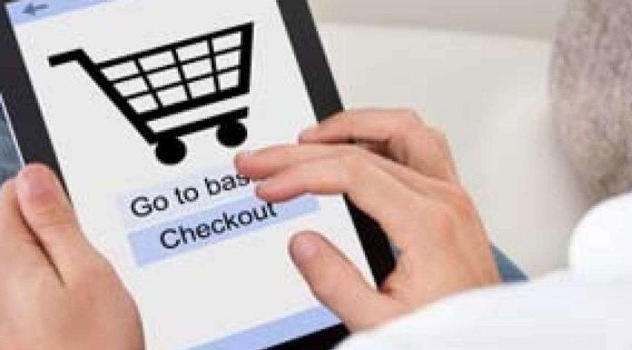 """Antitrust, UNC segnala: """"Continuano le vendite di """"Cliccatissimo"""" su Mevostore.it"""""""