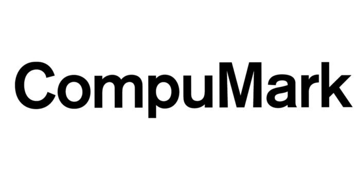 Brand, CompuMark: in Italia violazioni per il 69% dei marchi.