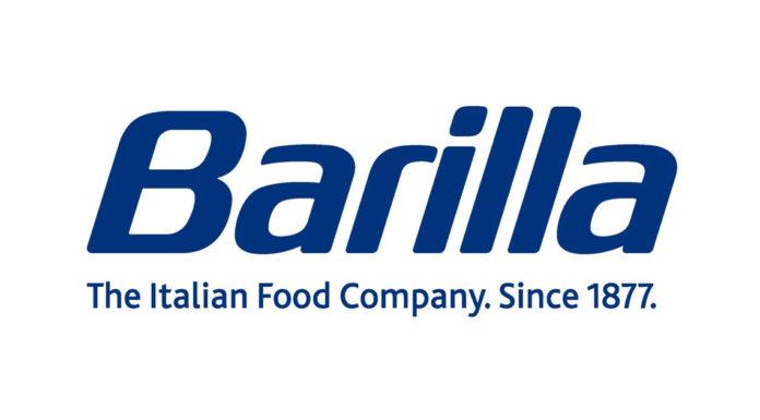 Spreco alimentare, Fondazione Barilla: a casa si gettano 65 kg di cibo l'anno.