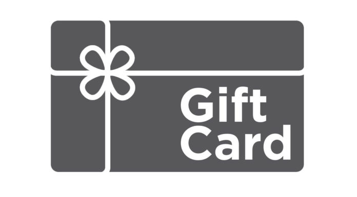 Gift card, Customer Care Service: c'è poca trasparenza, serve regolamentazione