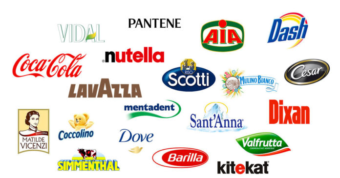 Consumi, Nomisma: la Marca del distributore ha conquistato i consumatori.
