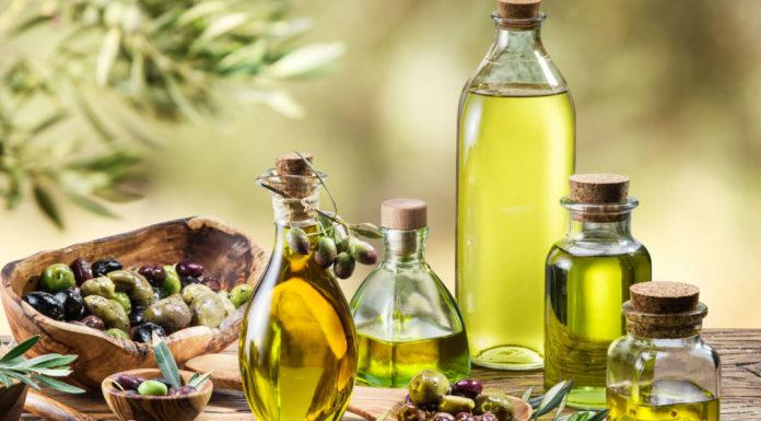 Olio, Ismea: produzione ai minimi storici in Italia. Andrà su il prezzo della bottiglia.