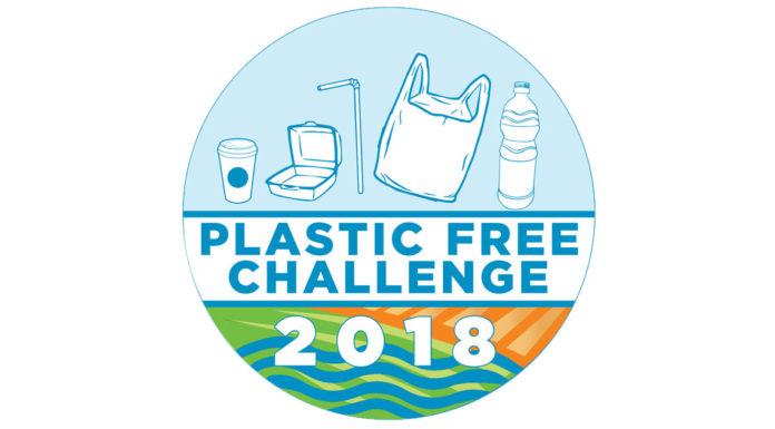 Plasticfree, WWF: al via petizione mondiale contro inquinamento da plastica.