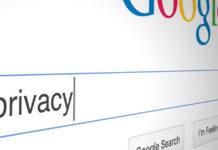 Privacy, Autorità: senza regole si precipita verso regimi di sorveglianza.