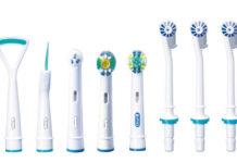 Istruzioni per l'uso. Gli spazzolini elettrici sono migliori di quelli tradizionali?