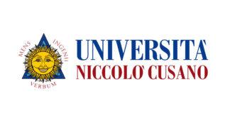 Università, Customer Care Service segnala Unicusano all'Antitrust per tassa di rinuncia agli studi.