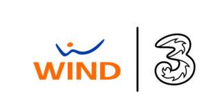 Garante privacy multa Wind Tre: 600 mila euro per telemarketing indesiderato.