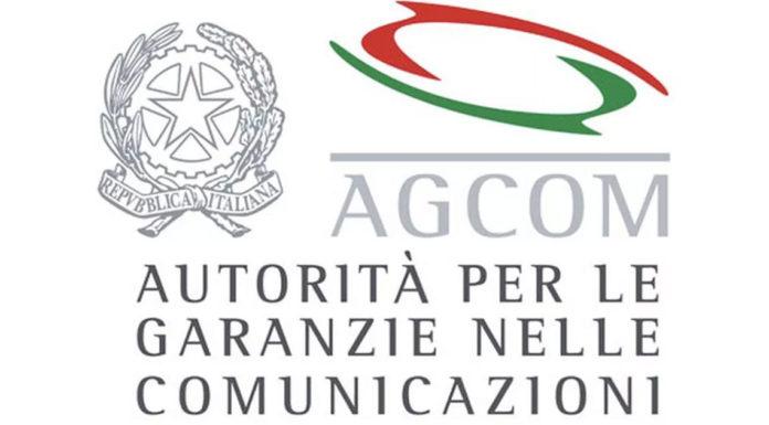 Indagine Agcom: crisi e minacce, i volti critici dell'informazione locale.