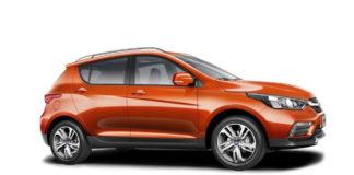 I consigli di Customer Care Service per l'acquisto dell'auto.