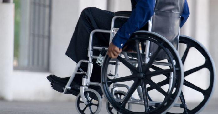 Cittadinanzattiva: alla Camera il ddl su parcheggi gratuiti ai disabili.