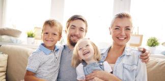 4 famiglie su 10 faticano a far quadrare i conti.