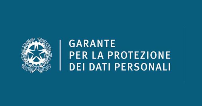 Dati dei defunti, Garante Privacy: in Italia continuano a essere tutelati.