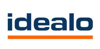 E-commerce, idealo: a caccia di primavera sul web.