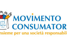 Al via We Like, We Share, We Change, progetto MC-Cies Onlus.