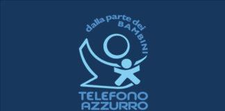 Telefono Azzurro, cyberbullismo: aumentano richieste d'aiuto.